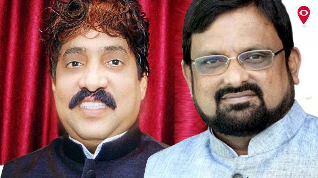 Sena corporators unhappy as Korgaonkar shields BMC officers