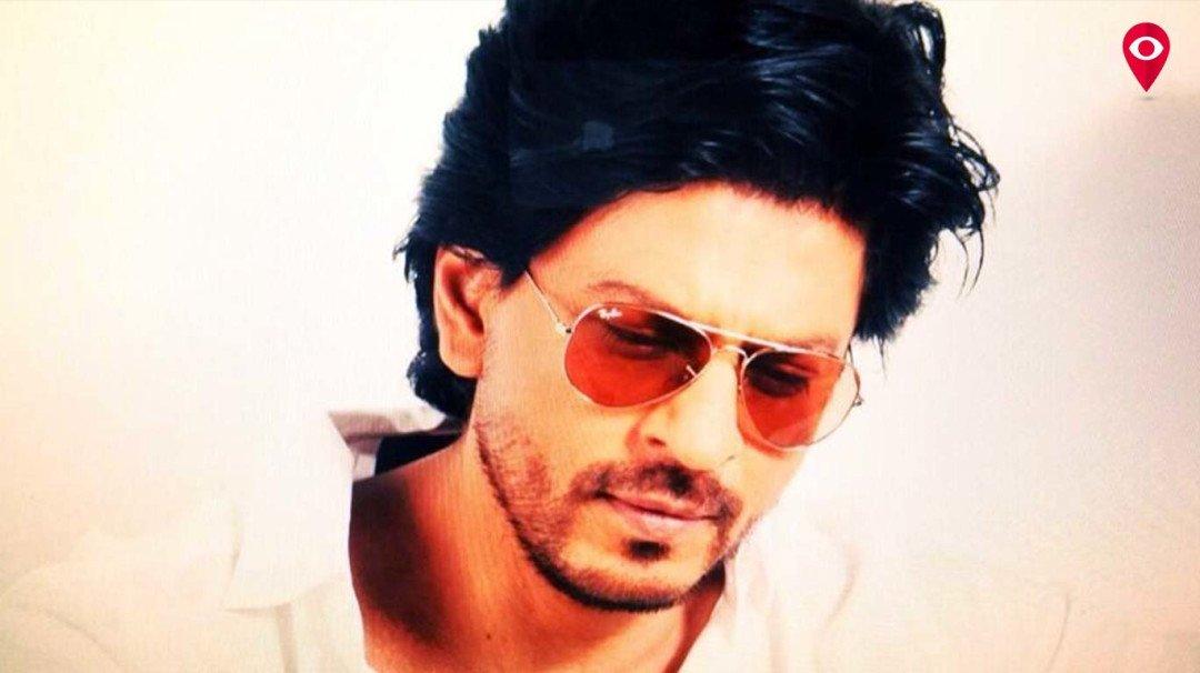 शाहरुख खान अडचणीत? ईडीनं बजावलं समन्स