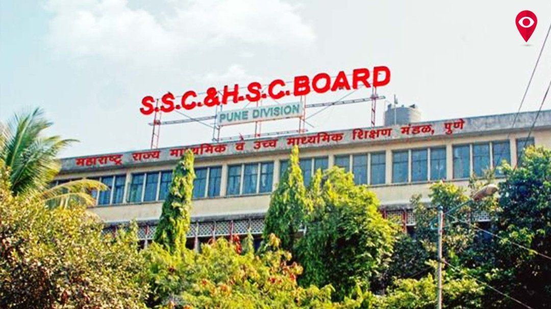 Results for the stolen answer sheets to be declared soon
