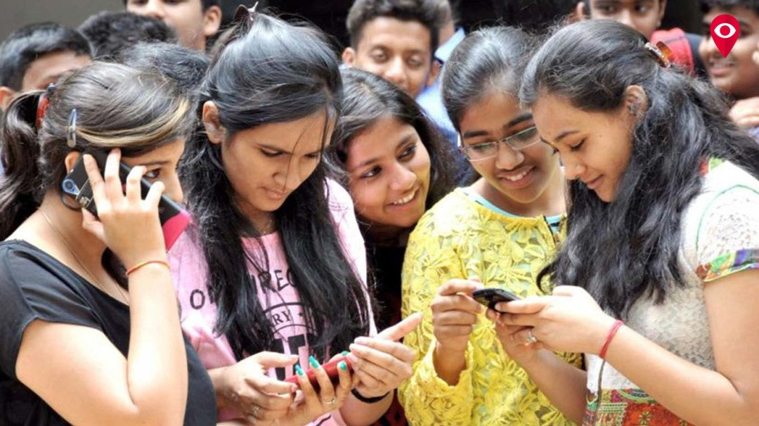 D-day on Tuesday for SSC students