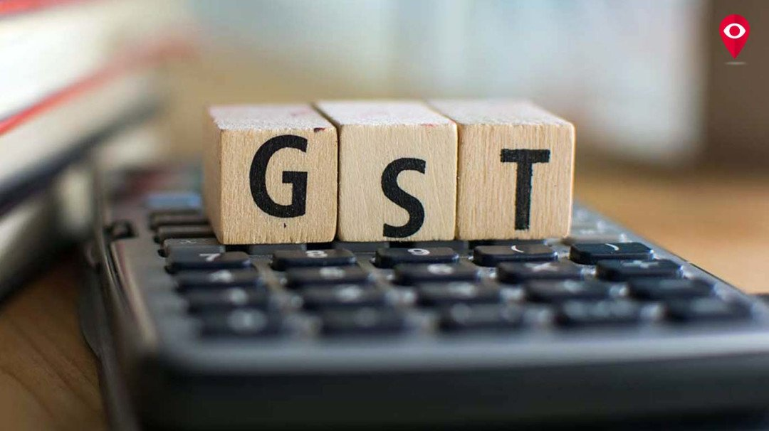 State assembly clears two bills under GST