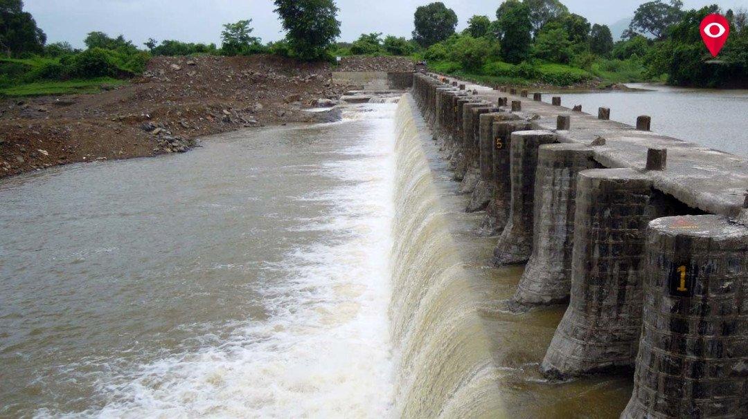 'सूर्या' पाणी पुरवठा योजनेसाठी कंत्राटदाराची नेमणूक