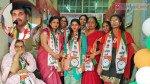 सचिन अहिर ने किया चुनावी कार्यालय का उद्घाटन