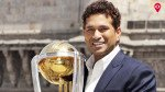 Happy Birthday Master Blaster - Sachin Tendulkar turns 44