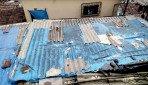 BMC propagates cleanliness at Bhandup