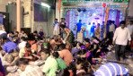 Sai Bhandara for devotees