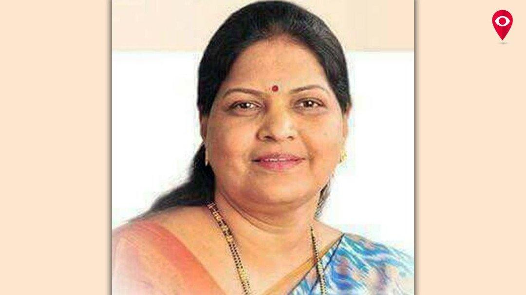Five-time BJP Corporator Shailaja Girkar Passes Away