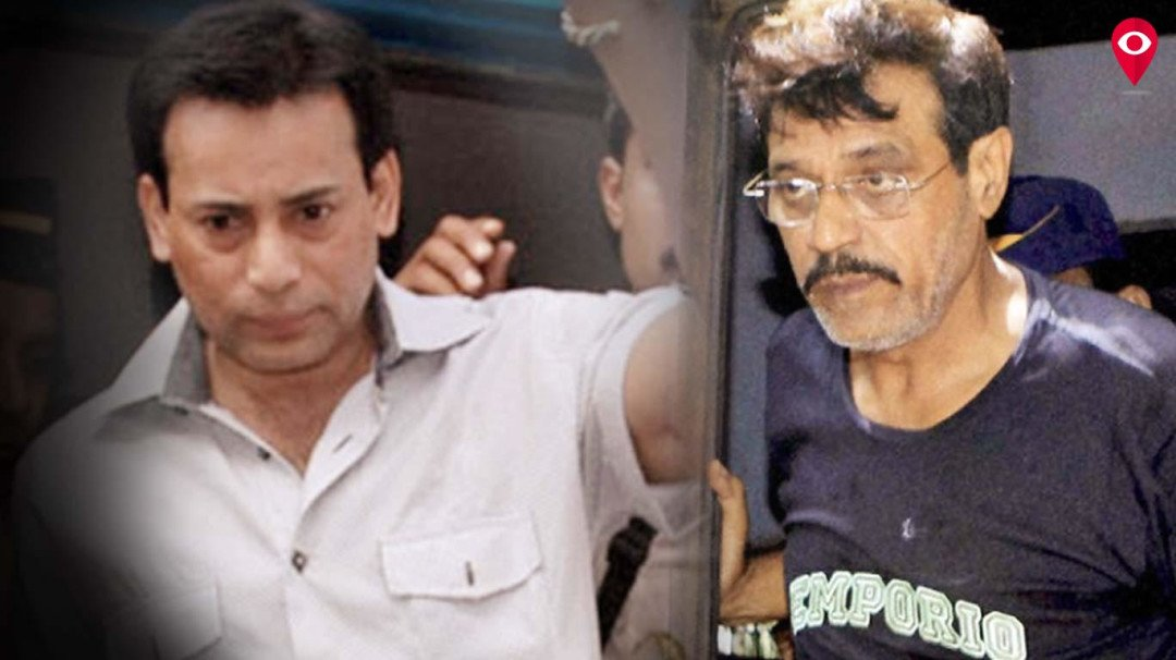 '93 Mumbai blasts: Court likely to rule on  Abu Salem, Mustafa on 16 June
