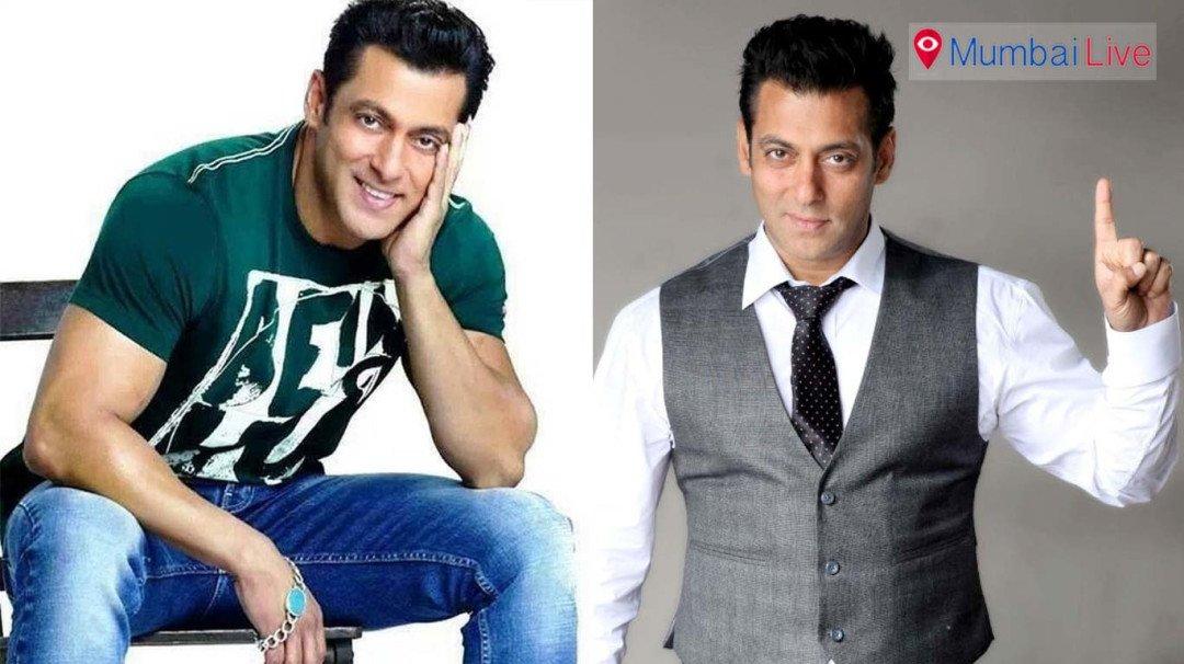 Burden of 18 years off Salman's head
