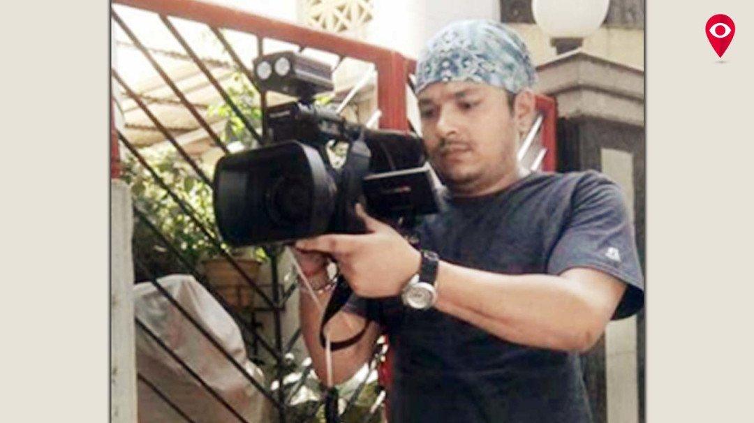 सलमानची दिलदारी, छायाचित्रकार हरीश नेगीला आर्थिक मदत