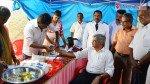 सायन में मुफ्त स्वास्थ्य शिविर का आयोजन