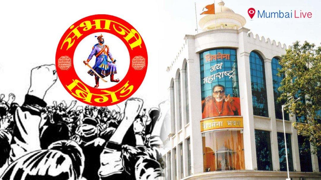 Can Thackeray tower over Shivaji?