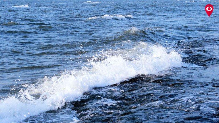 IMD predicts 18 high tides this rainy season