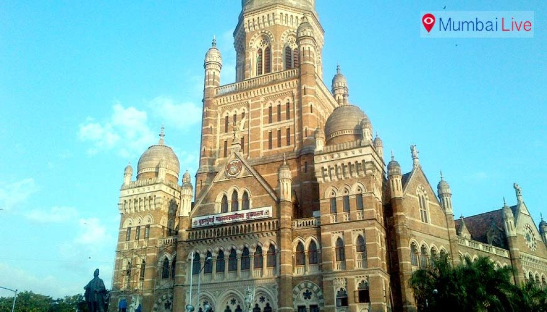 BMC sanctions 10 proposals in a hurry