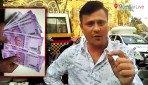 Sandeep Deshpande slams BMC
