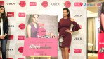 Sania mirza unveils season 3 of The label bazaar