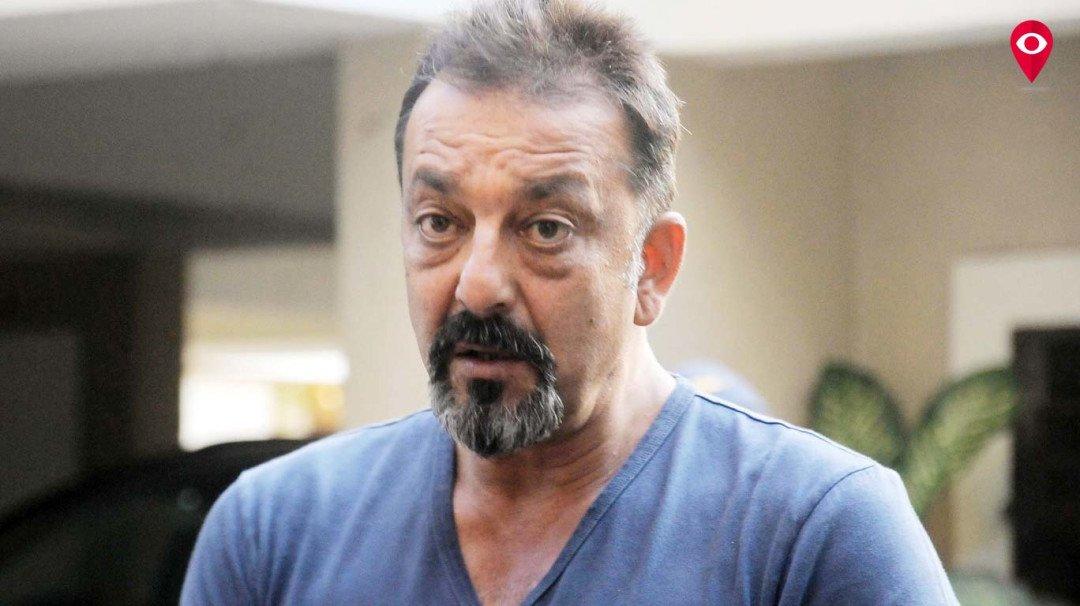 अभिनेता संजय दत्तला मोठा दिलासा; अटक वॉरंट झाले रद्द