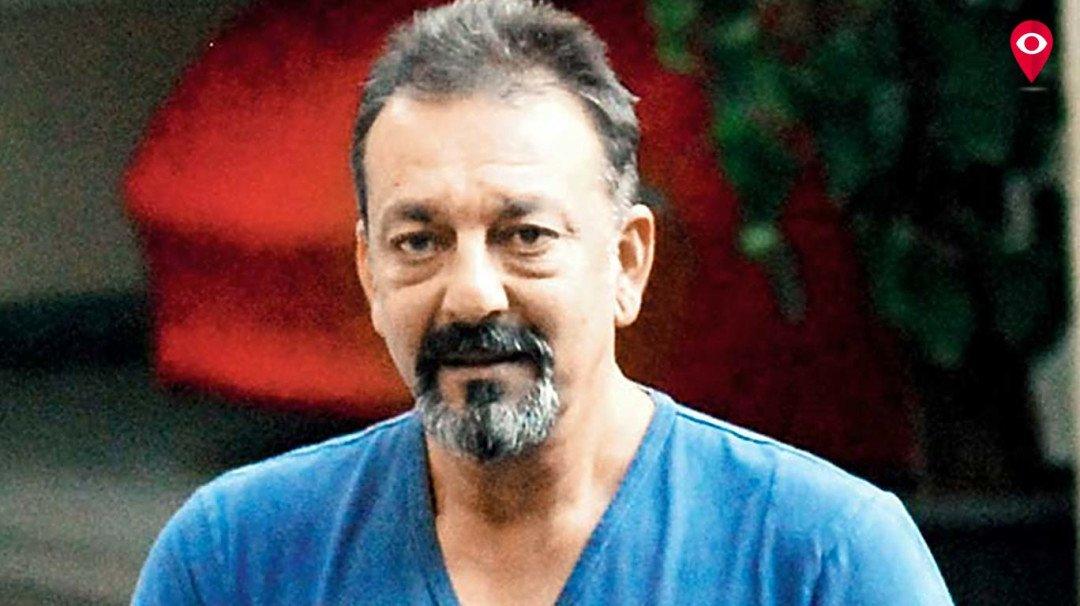 संजय दत्त की रिहाई पर कोर्ट की शनि दृष्टि