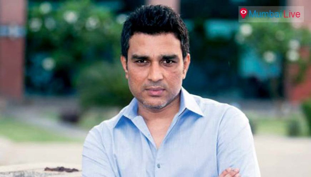 MNS will be 'Zero MLA Party'- Sanjay Manjrekar
