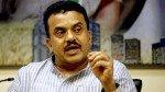 Internal factionalism among party members will not affect Congress in Lok Sabha Elections: Sanjay Nirupam on Issue Kya Hai