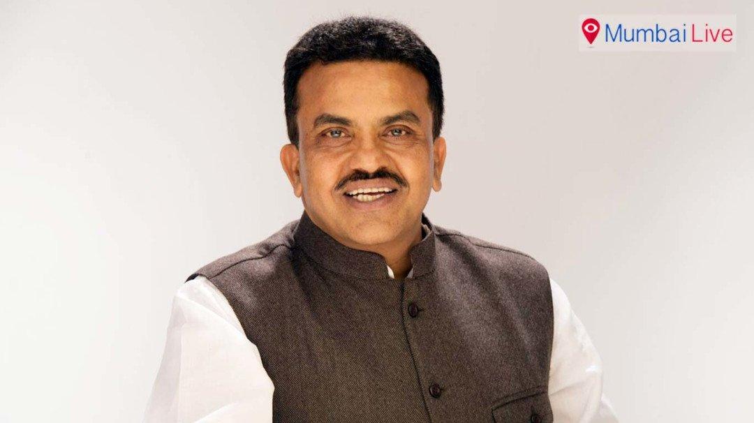 Match-Fixing between Sena and BJP - Nirupam