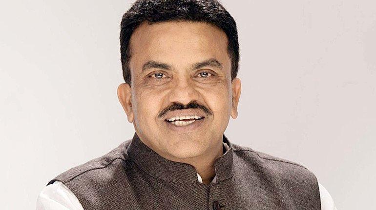 संजय निरुपम ने फोड़ा टोईंग घोटाला बम, लपेटे में मुख्यमंत्री कार्यालय के प्रधान सचिव