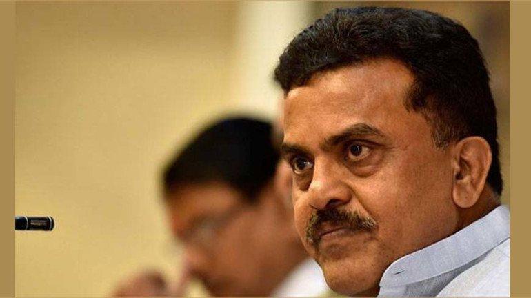 SSR Death Case: Congress slams Shiv Sena MP Sanjay Raut over his 'insensitive' remarks