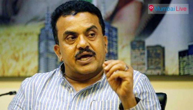 Extend banking hours: Nirupam urges FM
