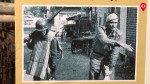 संयुक्त महाराष्ट्र इतिहासाचे प्रदर्शन