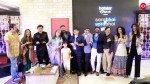 Checkout what happened at the 'Sarabhai vs. Sarabhai Take 2' launch