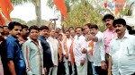 Upset Sardar Tara Singh sports loyalty