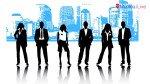 Udyogbodh to spur entrepreneurship