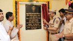 Bhandup Police station gets a makeover