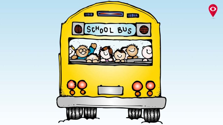 Private Buses have to form agreement with schools