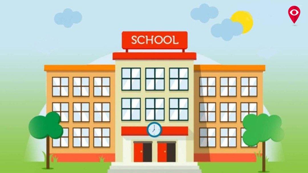 प्राइवेट स्कूल के मनमानी के खिलाफ पैरेंट्स करेंगे आन्दोलन
