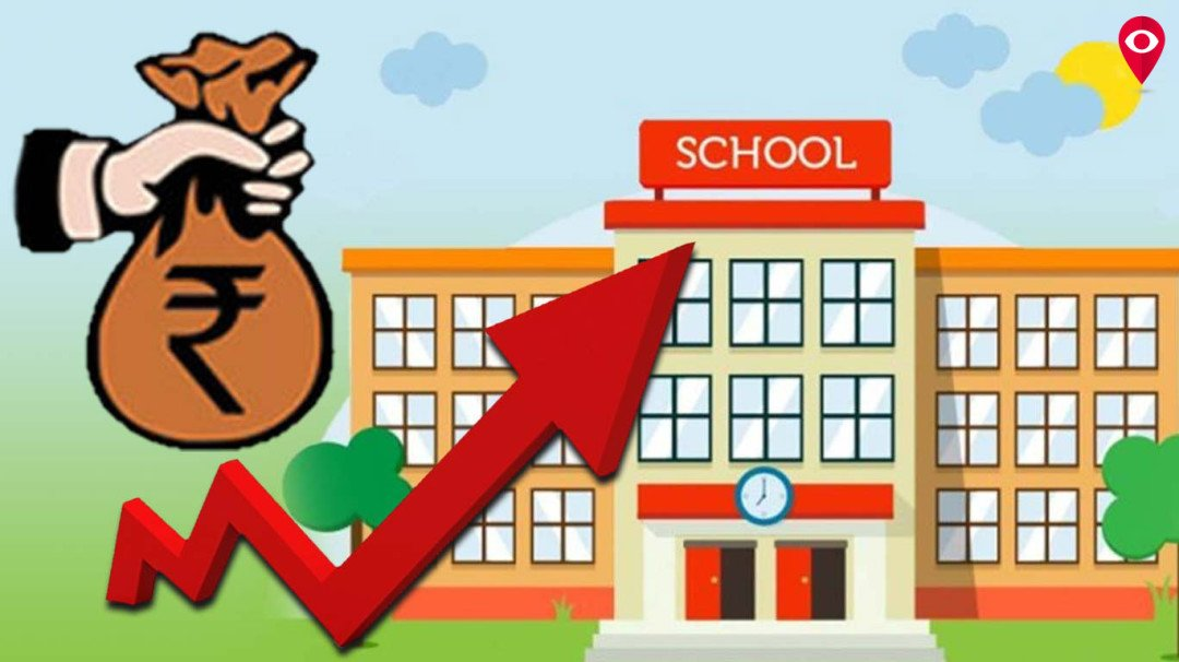 Tawde promises changes in school fee Act
