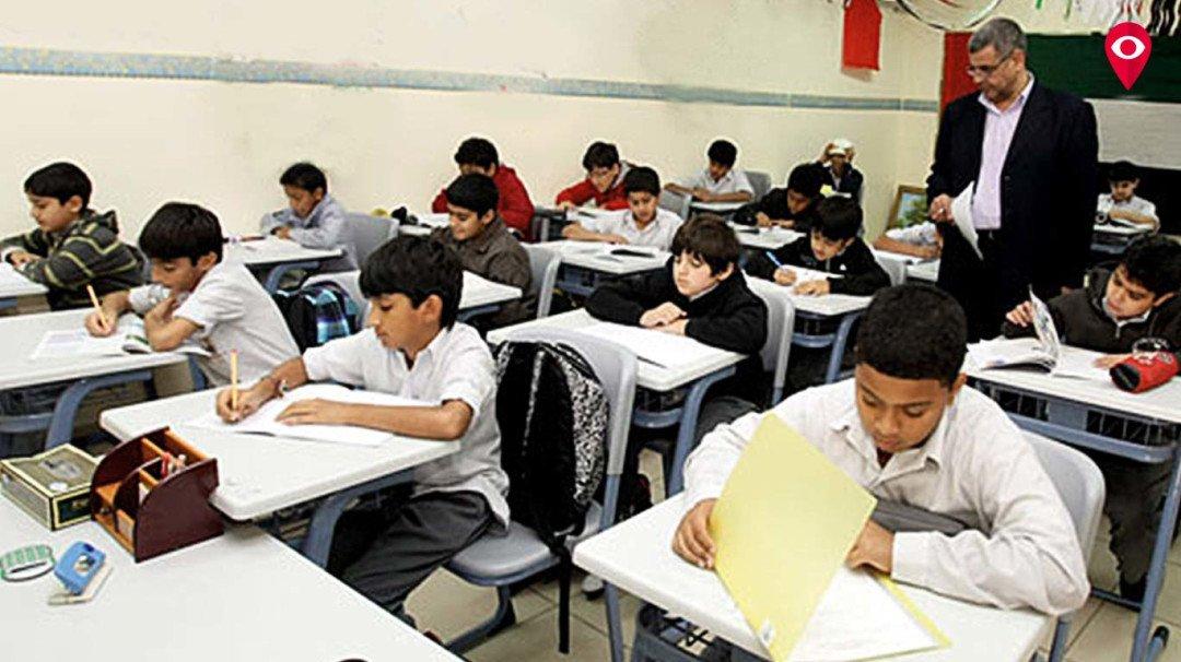 टॅलेंट हंटच्या नावाने चालणाऱ्या परीक्षा यापुढे बंद, शिक्षण उपसंचालकांचा आदेश