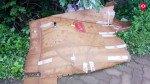 आरे में मिली महिला की लाश मामले में पुलिस ने चार को किया गिरफ्तार