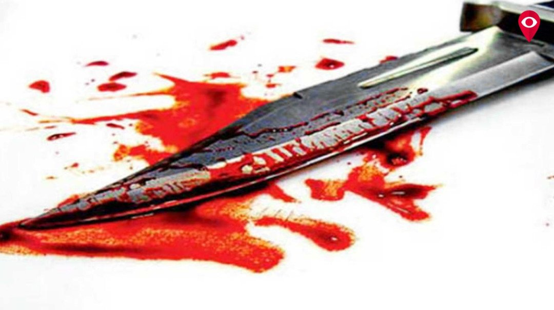 मासेमारीला मज्जाव केल्यानं पवईत सुरक्षा रक्षकाचा खून