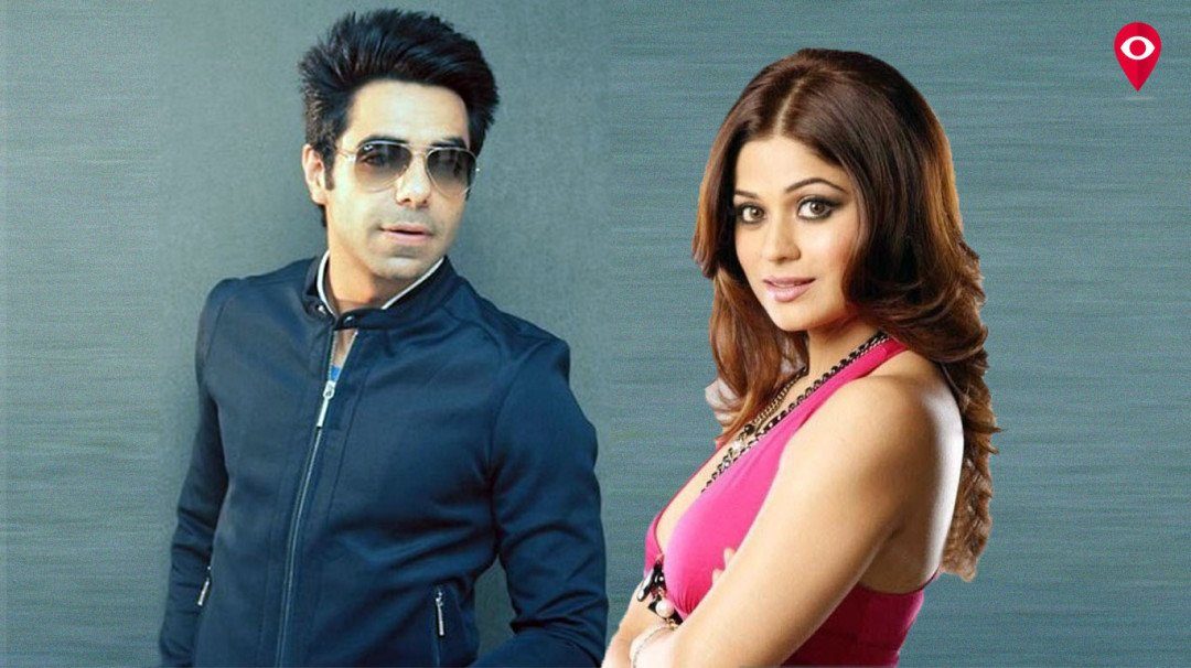 Shamita Shetty to pair with 'Dangal' actor Aparshakti Khurrana for web series
