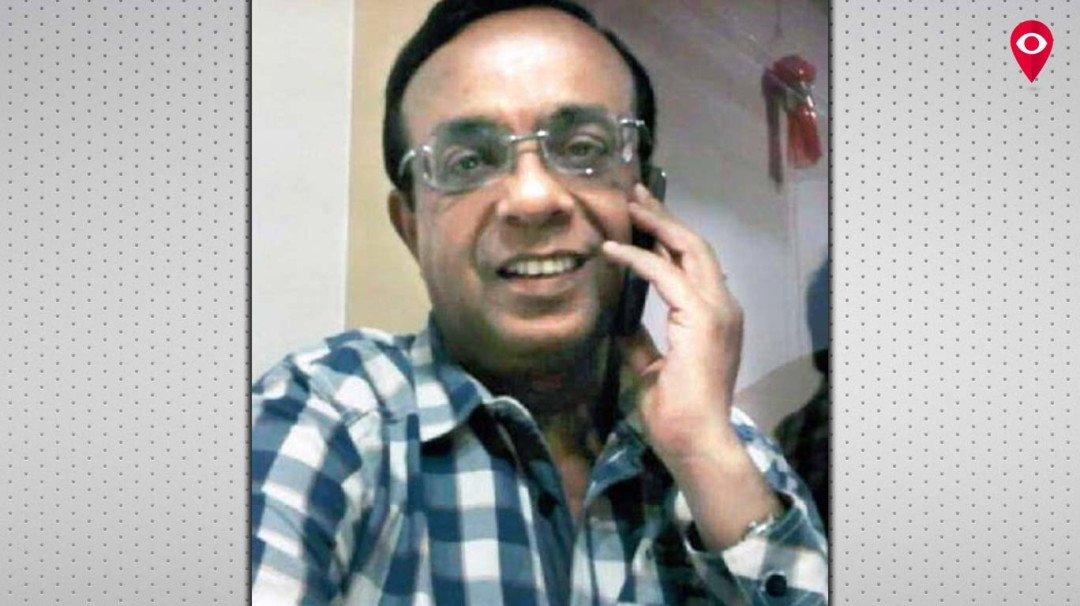 Shifu Sunkriti: Police probing involvement of model