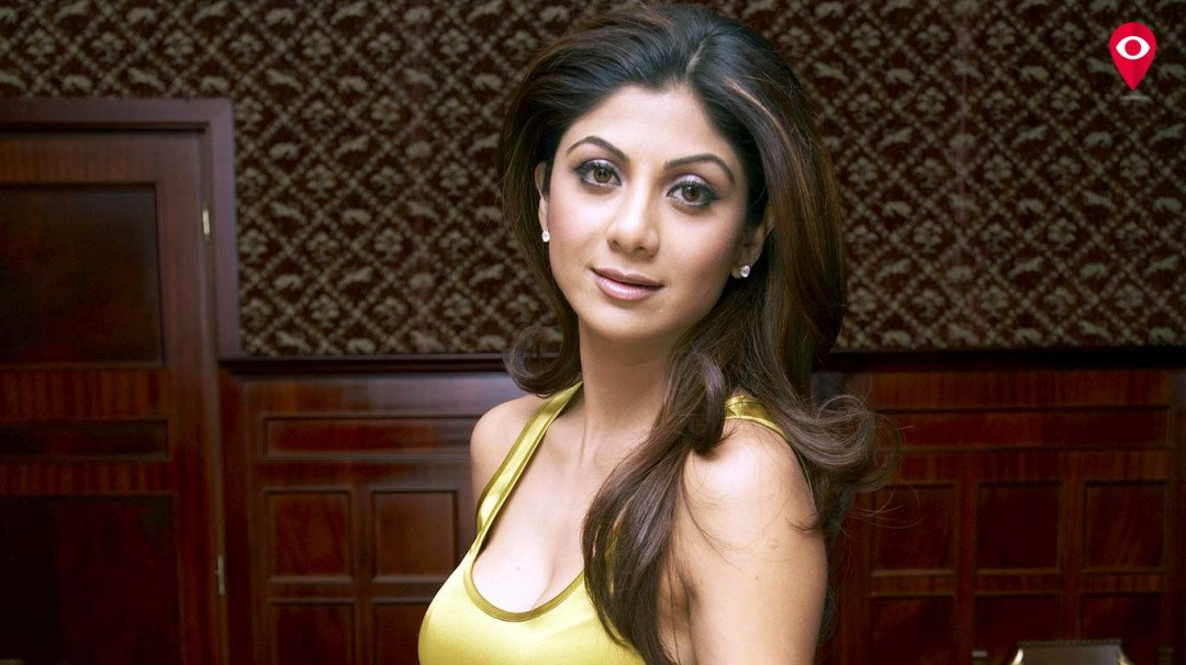 Is Shilpa Shetty interested in the remake of Dhadkan?