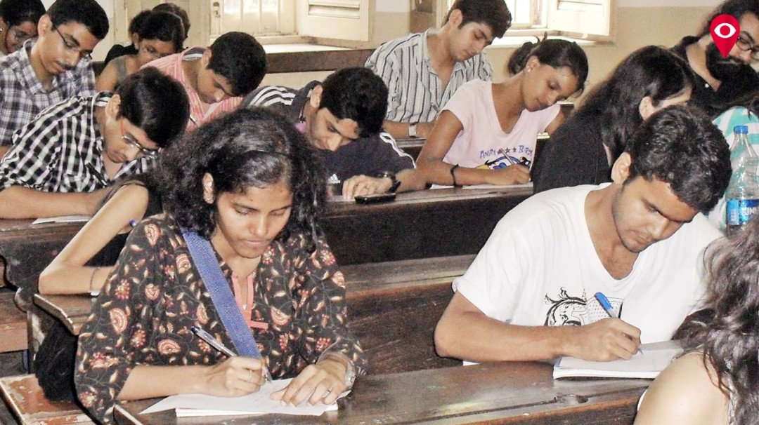 Polytechnic students to get 50% admission fee reimbursed in bank accounts