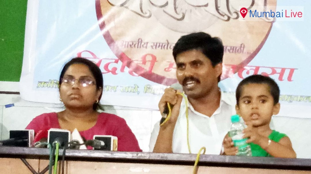 'Navyaan', social awareness movement to begin on 30 March
