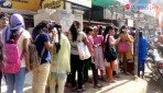 Shiv Sena organises employment fair