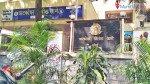 मामूली बात पर भिड़े बीजेपी-शिवसेना समर्थक