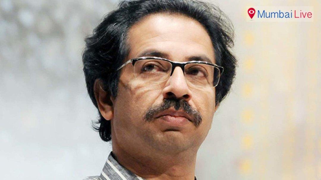 CM silences Sena on loan waiver for farmers