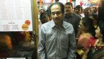 Uddhav engages with cadres in Mulund