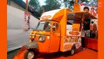Vahatuk Sena launches Annadata'