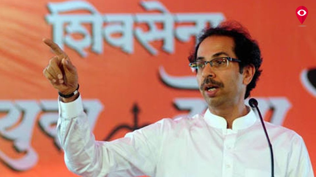 Sena strategy on DP may create problems for BJP, State govt